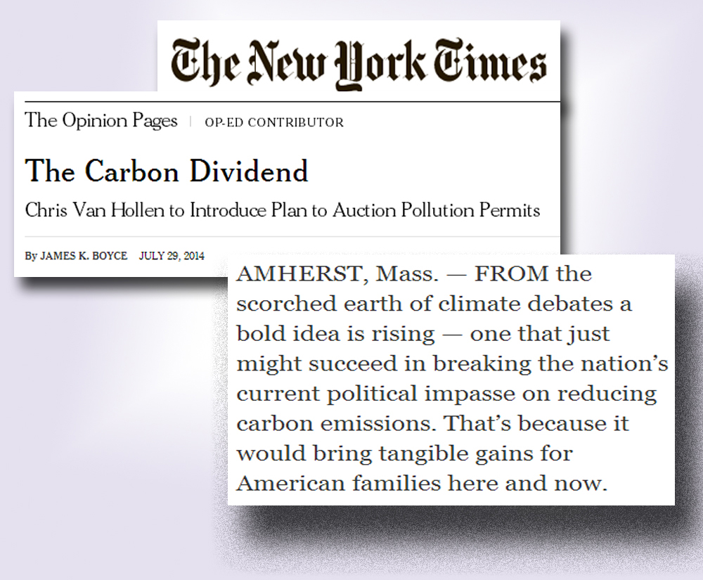 NY Times Carbon Dividend_crop